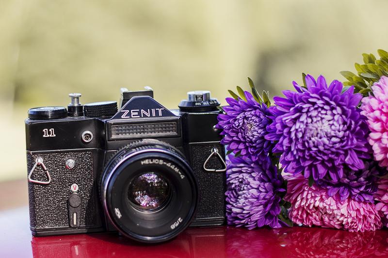 fotograficzny wishlist
