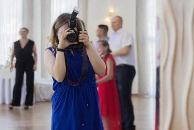 Za co płacimy fotografowi